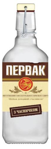 pervak-chesnok