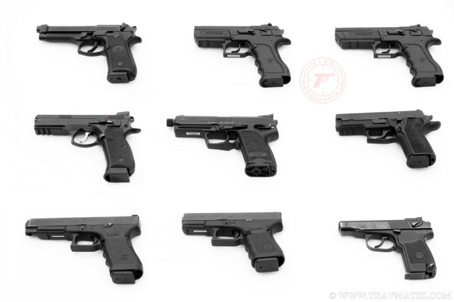 pistol-artemida-donetsk-2013_19