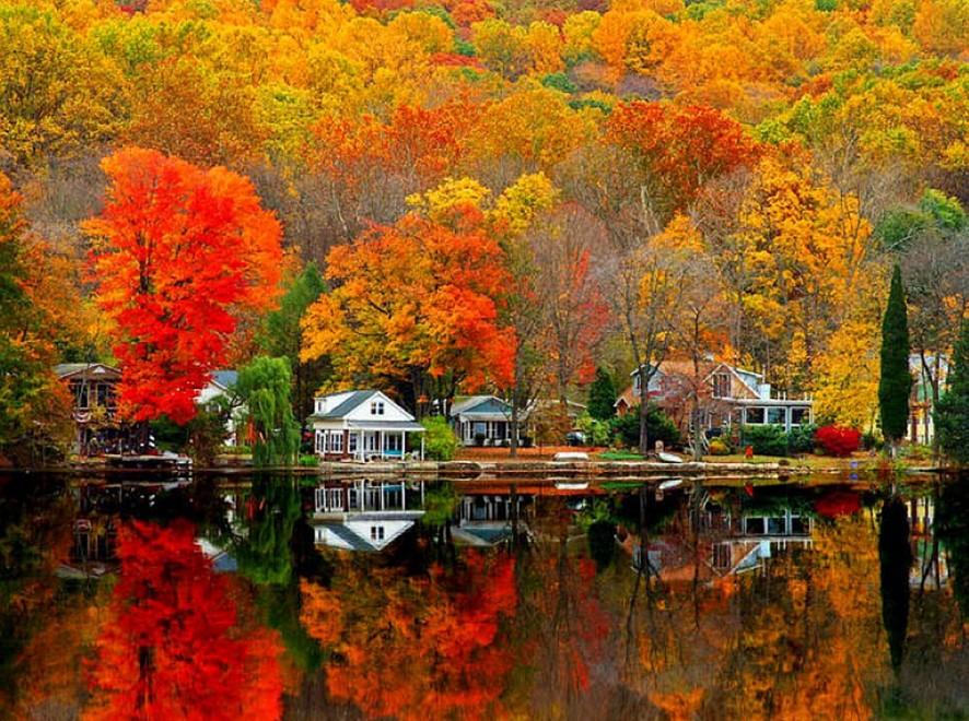 Autumn-Reflections-17