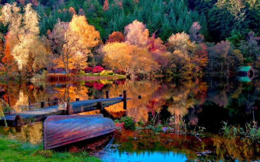 1 sunset_at_lake-1280x800-910