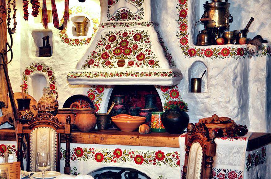 etnicheskiy-style8