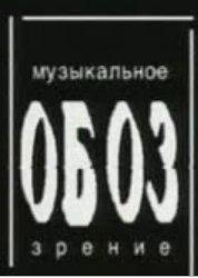872834_37987nothumb500