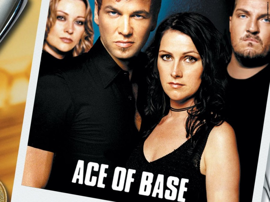 ace-of-base-1