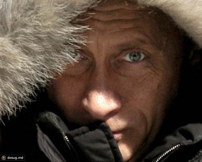 Putin-vpervyie-za-15-let-vzyal-vyihodnoy