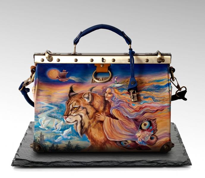 1362663520_fashionable_handbags_from_copyrights_russian_brand_ante_kovac_01