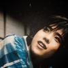 Nino (16)