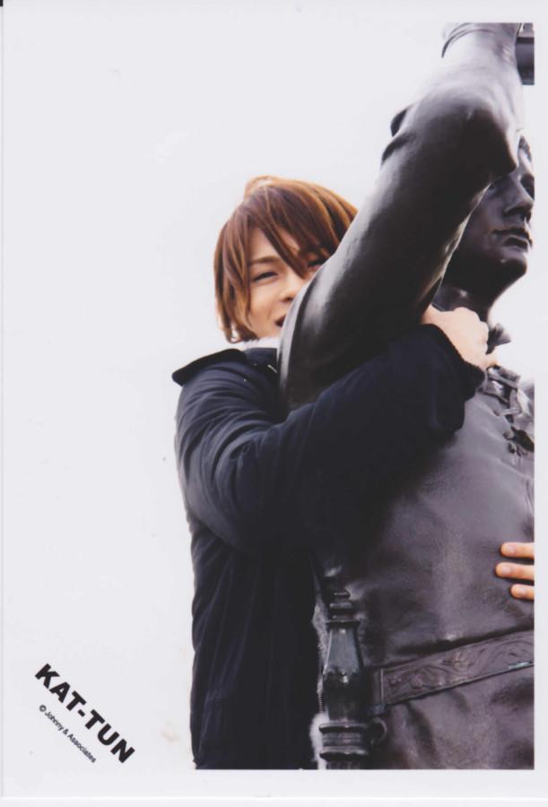 2009 Romeo Juliet 01 ueda
