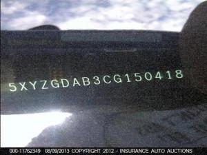 1111  5xyzgdab3cg150418