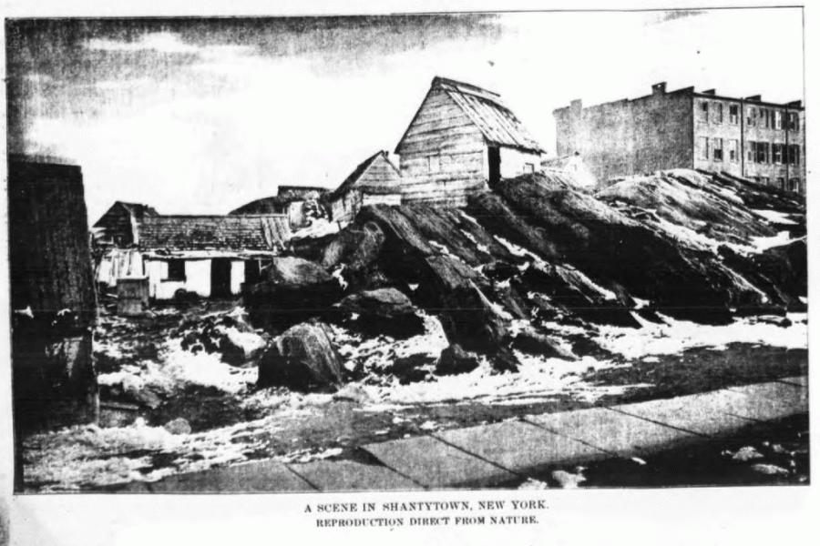 A_Scene_in_Shantytown,_New_York_(1880)
