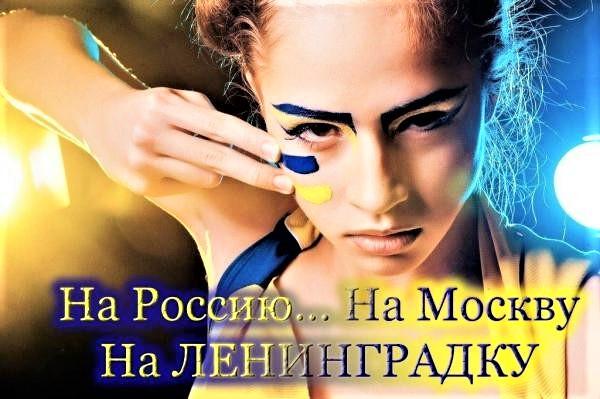 https://ic.pics.livejournal.com/l_boris/18887691/2602178/2602178_600.jpg