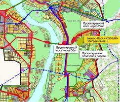 термобелье восточный объезд новосибирск карта схема 2015 способности сохранять тепло