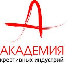 Академия КИ