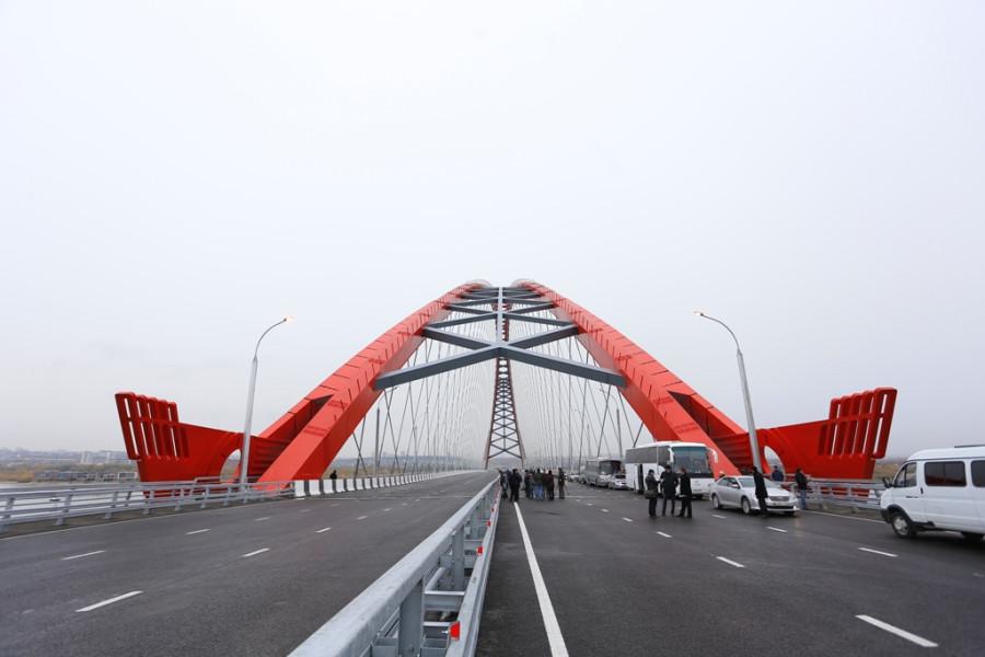 мост.откр