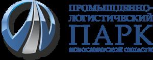 ПЛП logo