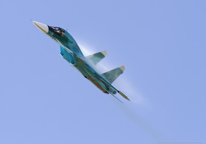 Су-34_1