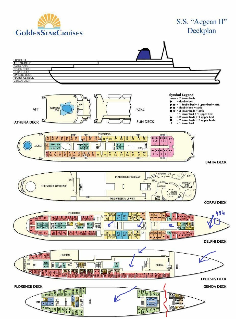 ausonia-aegean2-plan