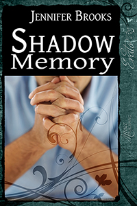 shadow memory cover