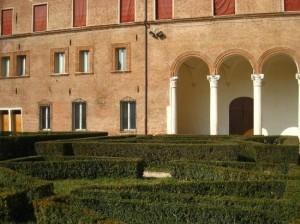 museo-archeologico-nazionale-ferrara-538355.jpg