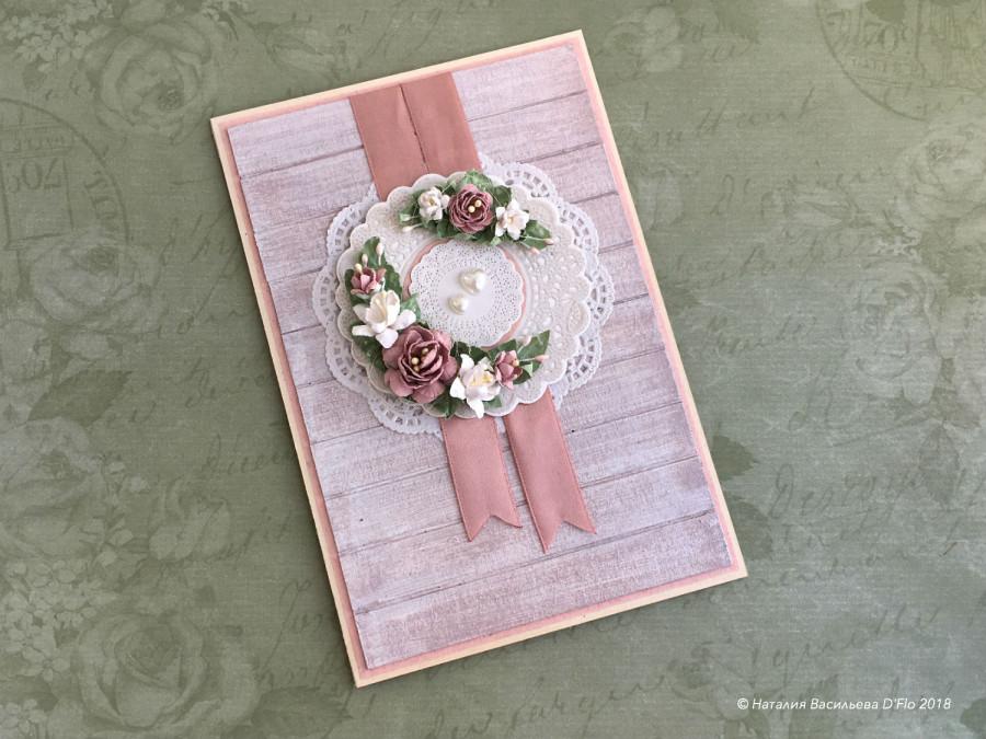Свадебные авторские открытки, сентября картинки
