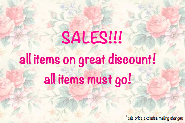 LJ sales banner