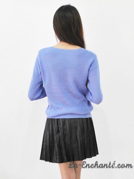 knit blue (1)