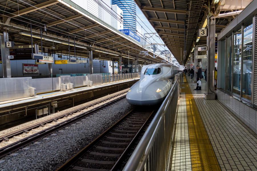 japweb-0332