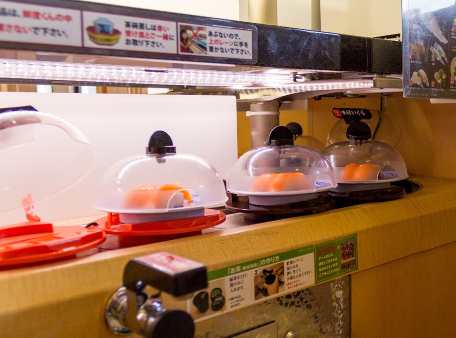 japweb-0590