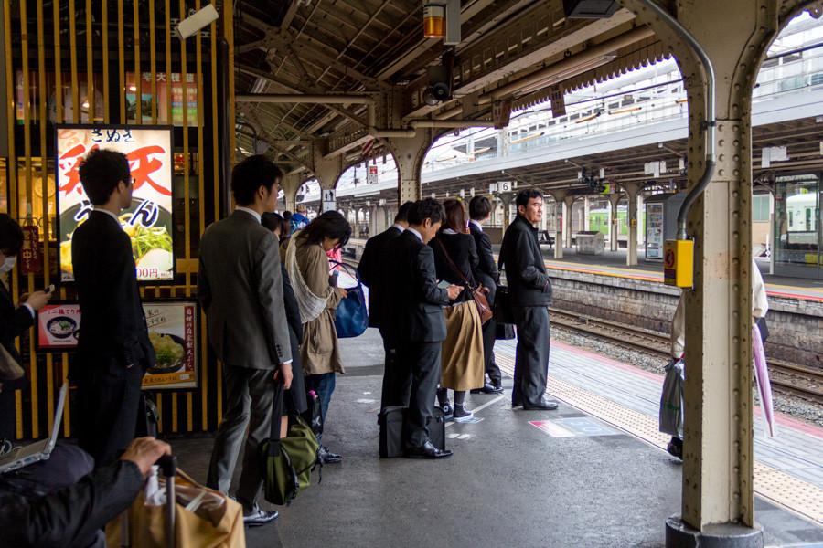 japweb-0869
