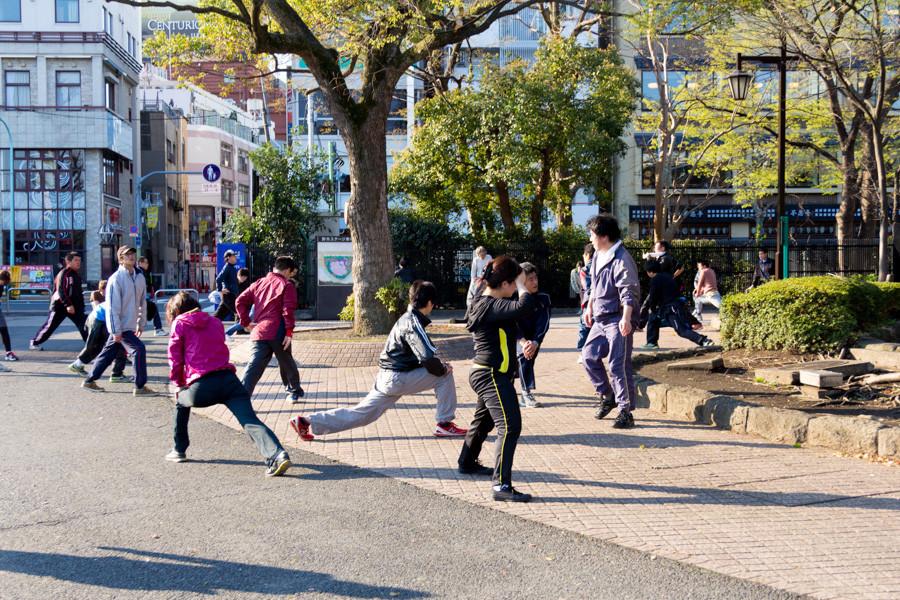 japweb-0189