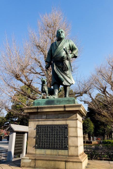 japweb-0191