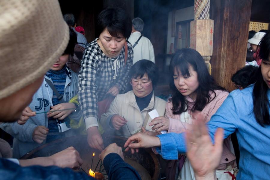 japweb-0355