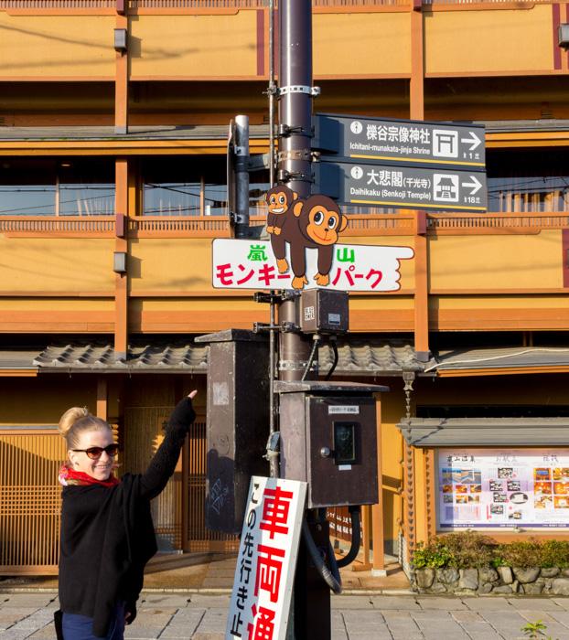 japweb-0506