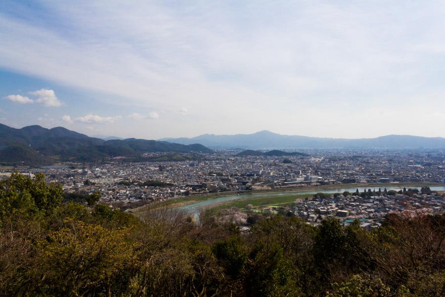 japweb-0538