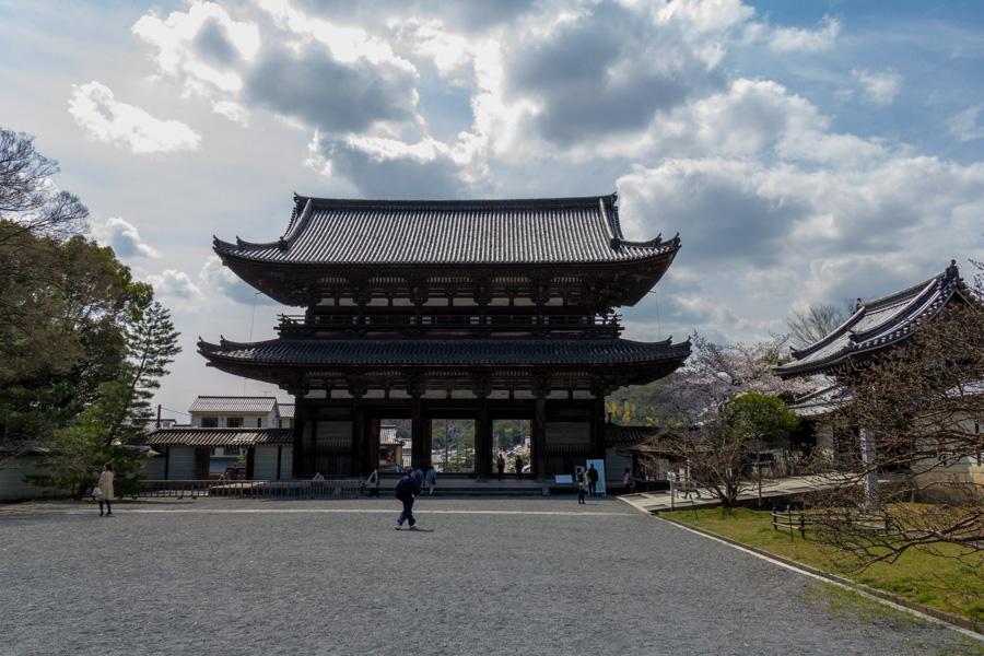 japweb-0551