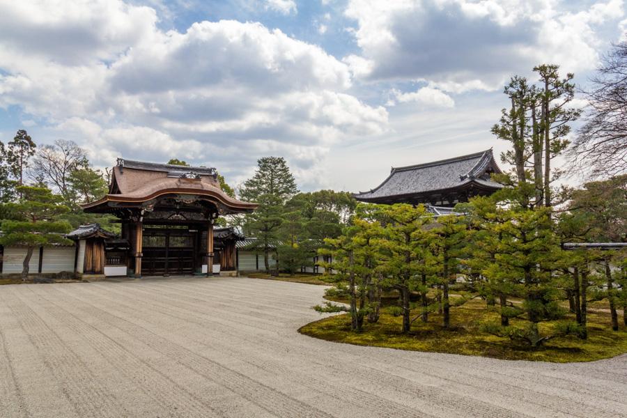 japweb-0569