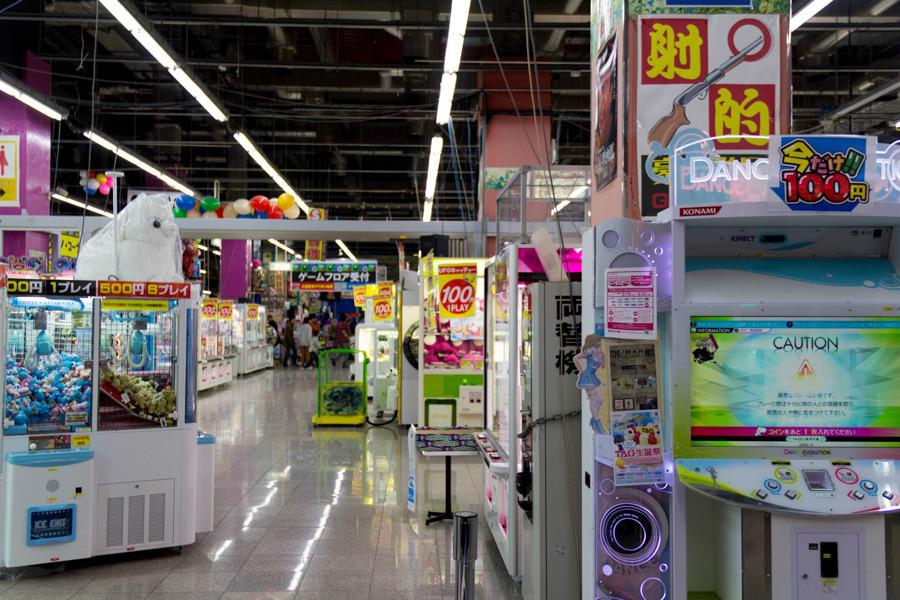 japweb-0118