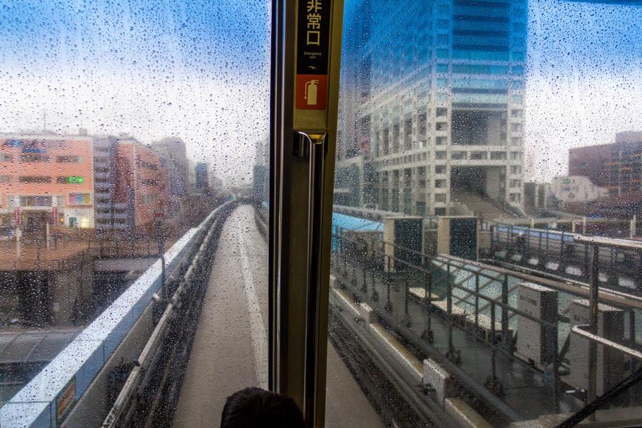 japweb-0127