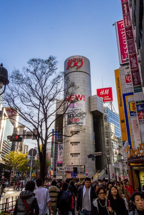japweb-0133