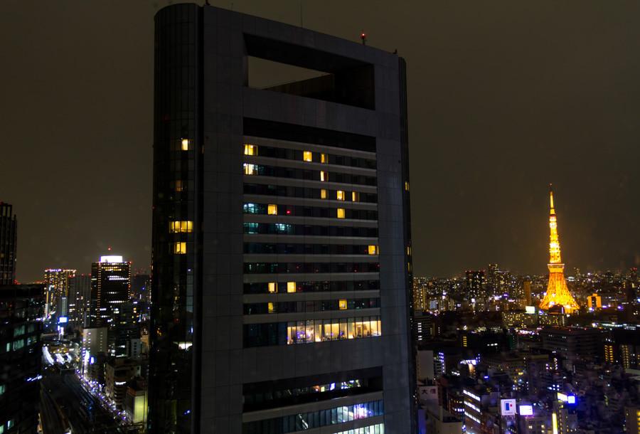japweb-0149