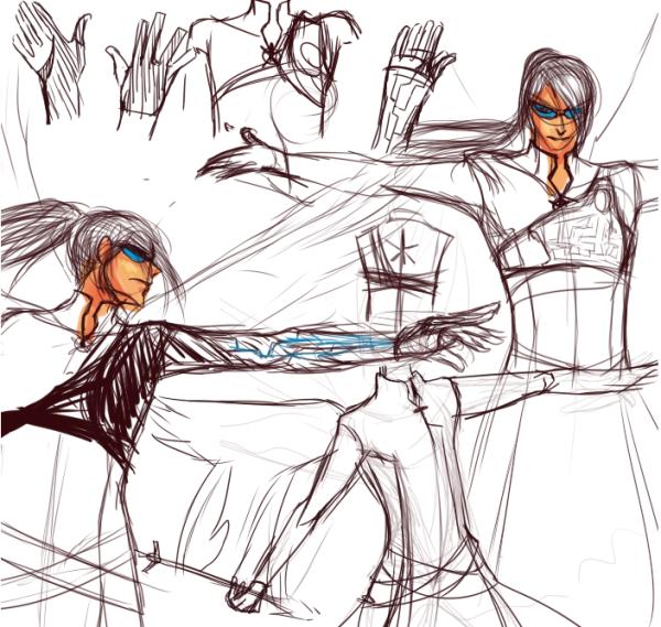 doodling3