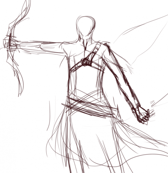 doodling4