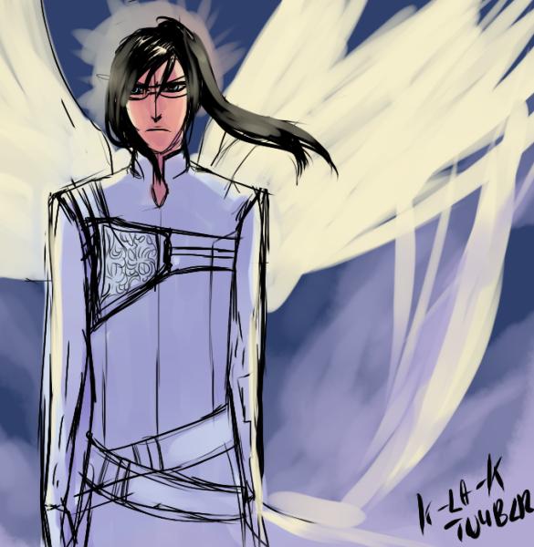 doodling1