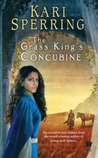 Grass King's Concubine-1small