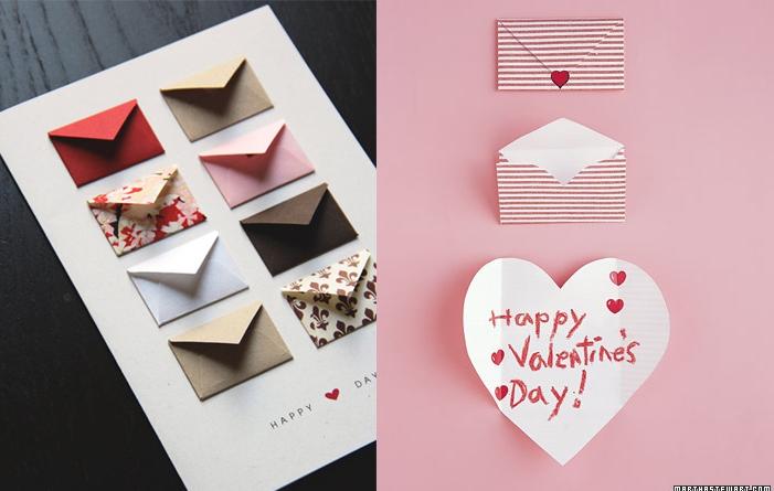 Что подарить любимому на день Святого Валентина? - совет от Подарки.ру