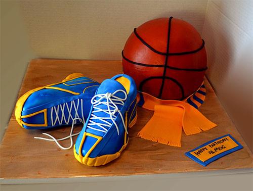 поздравление тренеру по баскетболу на день рождения в прозе деталей, строгий порядок