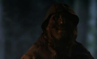 Еще один Робин-в-Капюшоне (и маске ;))