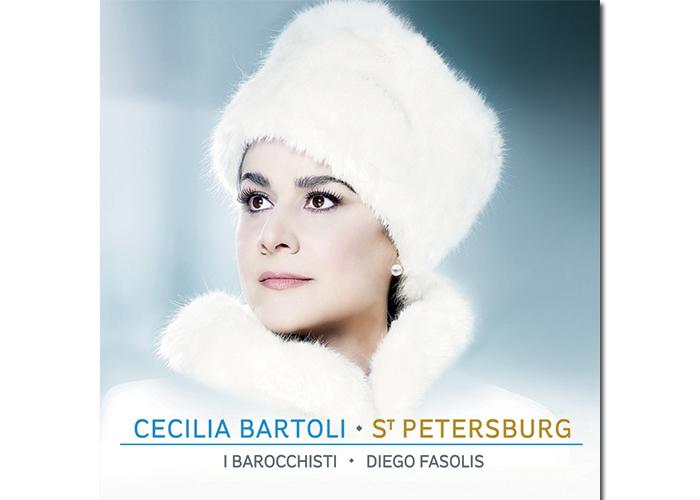 Cécilia-Bartoli