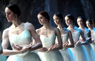 Scala-de-Milan-Giselle-photo2