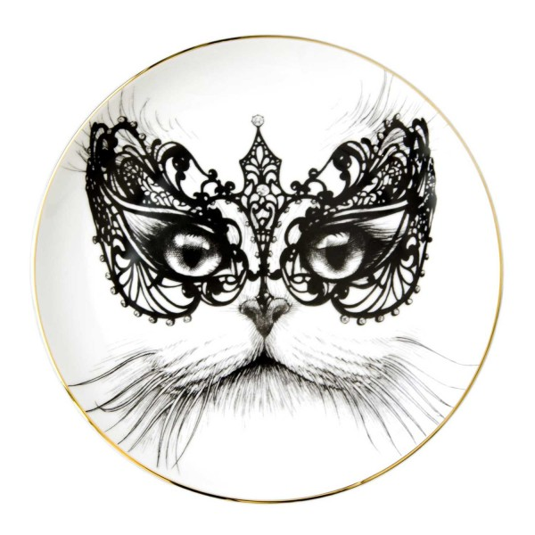plate_masked_cat