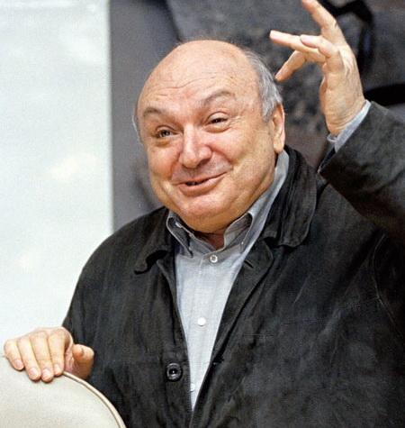 Жванецкий-обрезка